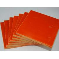 Wholesale Bakelite Sheet from china suppliers