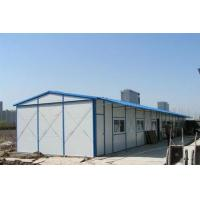 Wholesale Prefab shelter from china suppliers