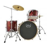 Wholesale Drum Set S-4200 from china suppliers