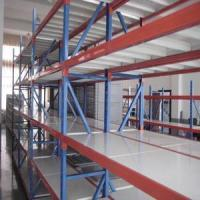 Wholesale medium duty rack B from china suppliers
