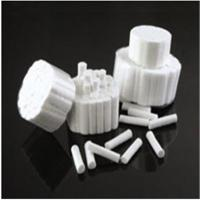 Wholesale Dental Roll from china suppliers
