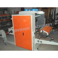 One-color Flexography Printing Machine