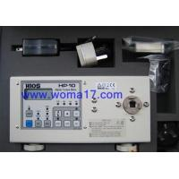 Wholesale Approved electrical torque tester from china suppliers