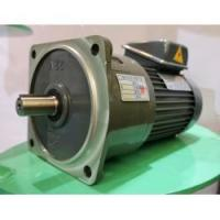 Wholesale 0.4kw,400w,0.5hp-Vertical Helical Gear Motor Reducer from china suppliers