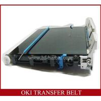 Buy cheap c9800 transfer belt from wholesalers