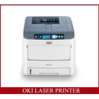 Buy cheap OKIC711dn Color Laser Printer from wholesalers