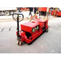 Buy cheap Prestressed Hollow core slab machine from wholesalers