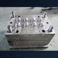 Buy cheap Inner Cap Mould from wholesalers