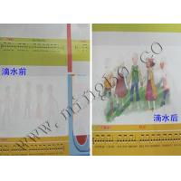 Wholesale Soaking discoloration ink from china suppliers