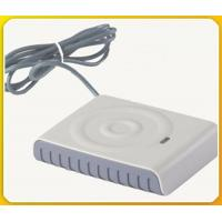 Buy cheap Contactless card reader from wholesalers