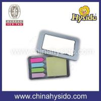 Buy cheap Tinplate notes from wholesalers