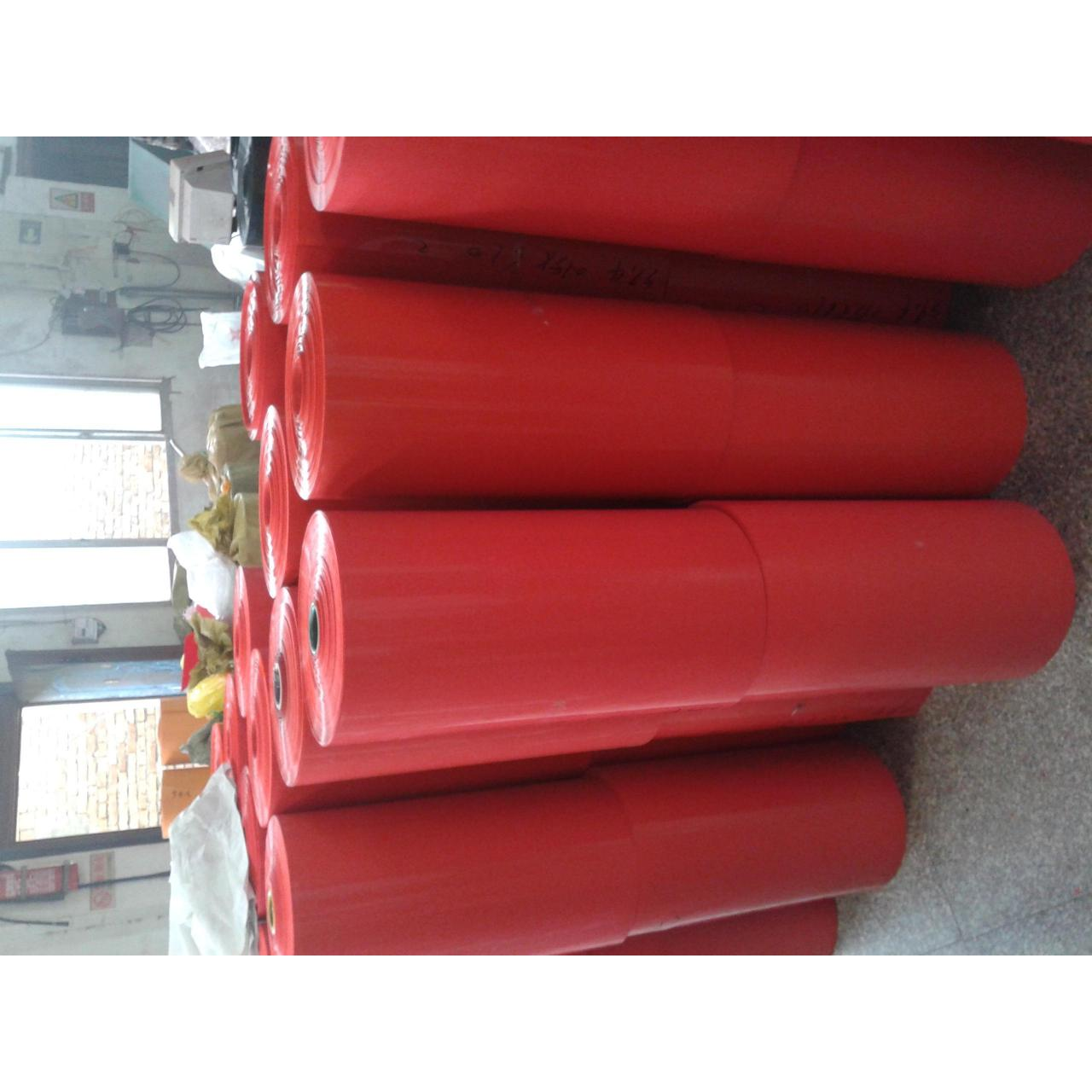 Wholesale Rigid PVC Sheet/Film from china suppliers