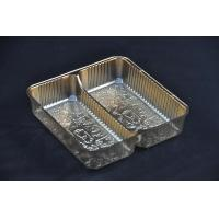 Buy cheap Plastic Biscuit tray product