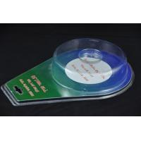 Buy cheap Lamp packing containers product