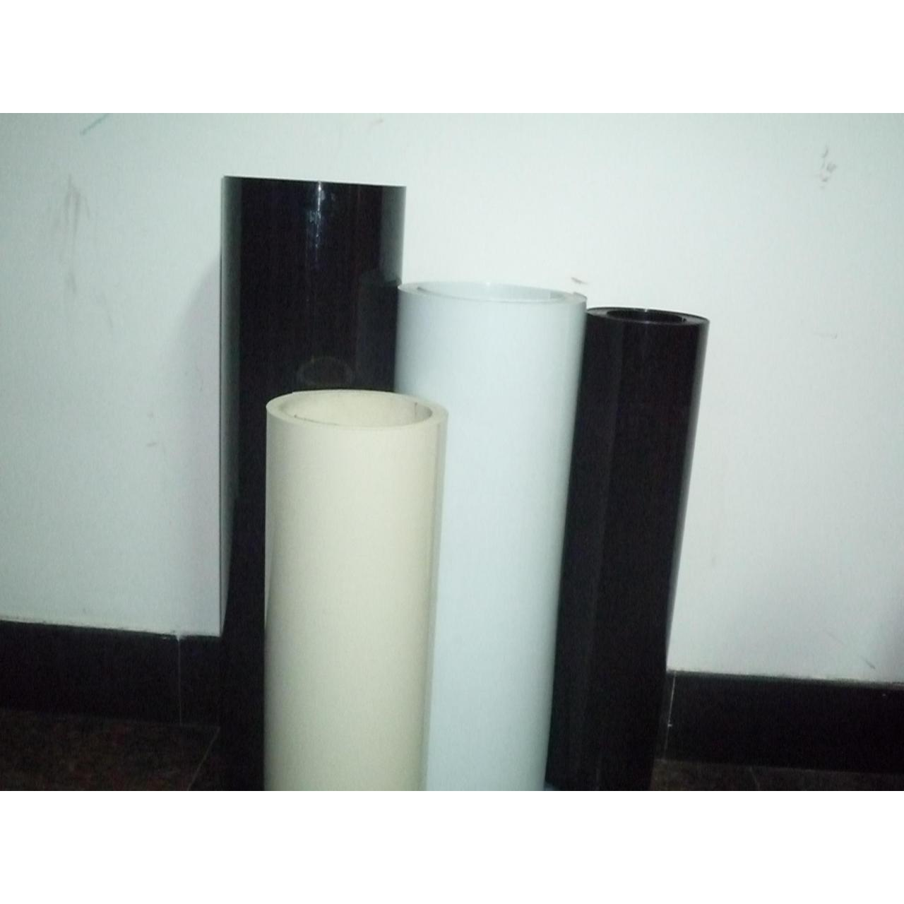 Wholesale Pharmaceutical PVC Sheet from china suppliers