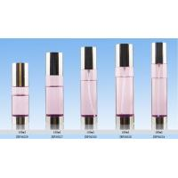 Wholesale Beauty&Skin care series-JKP30229-JKP30231 from china suppliers
