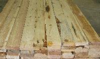 Buy cheap Softwood from wholesalers