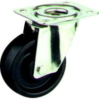 Buy cheap Castors, High Temperature Phenolic Swivel Type With Top Bore 100mm ATL9453630K from wholesalers