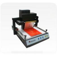 Buy cheap TJ-219 Foil Stamping Machine from wholesalers