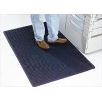 Wholesale Rubber Mats from china suppliers