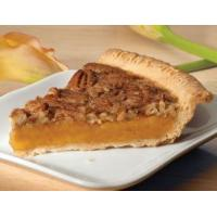 Buy cheap Golden Pecan PieBaked by Kern's Kitchen from wholesalers