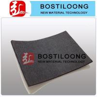Wholesale high pure carbon fiber from china suppliers