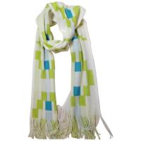 Wholesale warp knitting scarf from china suppliers