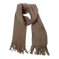 Buy cheap head scarf for men knit pattern from wholesalers