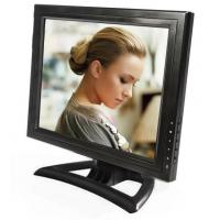 Buy cheap 15 Inch Computer Monitor from wholesalers