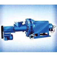 Buy cheap High Consistency Refiner from wholesalers