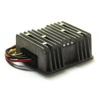 Buy cheap 24VDC to 24VDC Converter, 2.5A, input 9-40V, output 24V from wholesalers