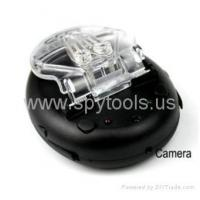 Mini Travel Charger USB Camera Spy Camera Voice Video Recorded Supported TF Card Manufactures