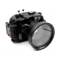 Wholesale for Canon G1X II from china suppliers