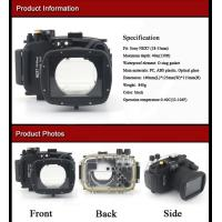 Wholesale For Sony NEX-7 (18-55MM) from china suppliers
