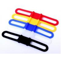 Buy cheap Silicone Tie product