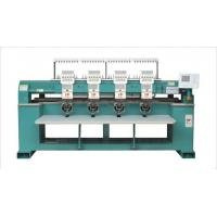 CT904 Cap Embroidery Machine Manufactures