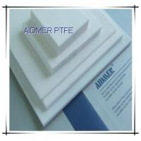 Wholesale PTFE SHEET from china suppliers