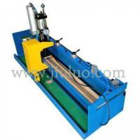 Wholesale PVC Conveyor Belts Related Machines from china suppliers