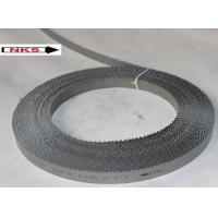 Wholesale M42/M51 Bimetal Bandsaw Blade from china suppliers
