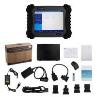 Buy cheap VXSCAN C8 Gasoline Automotive Diagnostic Tool with One Year Free Software update Online from wholesalers