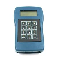 Buy cheap New Arrival Tacho Programmer Tachograph Programmer CD400 from wholesalers