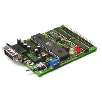 Buy cheap ETL-TMS Programming Tool TMS370 374 375 EEPROM Programmer from wholesalers