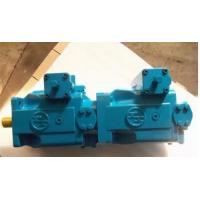 Buy cheap A4VSO125 A4VSO180 Rexroth hydraulic Axial Piston Variable Pump For Sales from wholesalers
