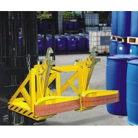 Buy cheap Drum Claps-Oil Drum Clip from wholesalers