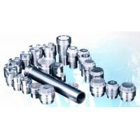 Carbide Nozzle