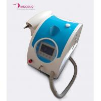 Wholesale Laser Tattoo Removal KS-QL01 from china suppliers