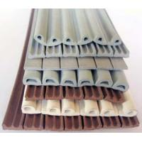 Wholesale adhesive window&door weatherstripping from china suppliers