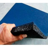 China Playground Rubber tiles/pavers on sale