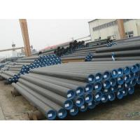 Structure Steel Pipe Manufactures