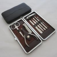 Nail clipper set-1 Manufactures